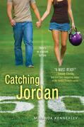Miranda Kenneally - Catching Jordan