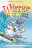 The Warrior Sheep Down Under