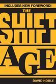 The Shift Age