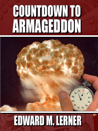Countown to Armageddon