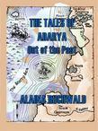 Tales of Adarya