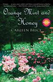 Orange Mint and Honey: A Novel