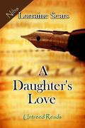 A Daughter's Love