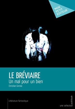 Le Bréviaire