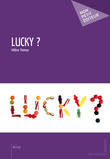 Lucky ?