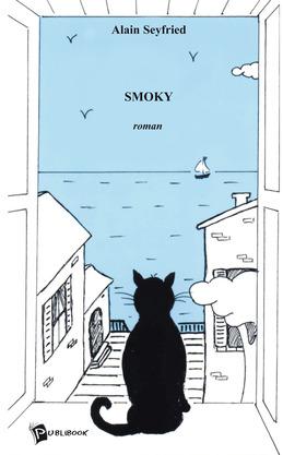Smoky (version française)