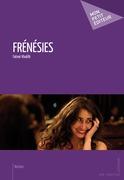 Frénésies