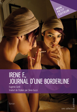 Irene F., journal d'une borderline
