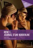 Irene F., journal d'une borderline