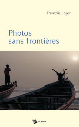 Photos sans frontières