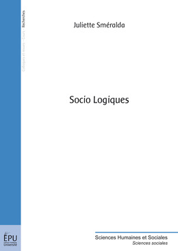 Socio logiques