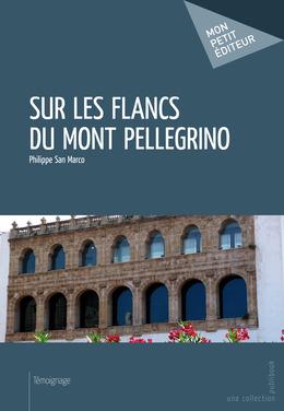 Sur les flancs du Mont Pellegrino
