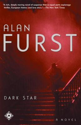 Dark Star: A Novel