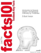 e-Study Guide for: Principles of Microeconomics by N. Gregory Mankiw, ISBN 9780538453042