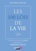 Les 100 Lois de la vie