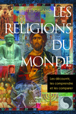 Les religions du monde