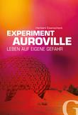 Experiment Auroville