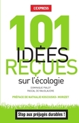 101 ides recues sur l'cologie                   