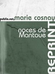 Noces de Mantoue