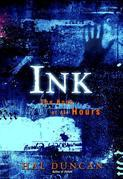 Ink: The Book of All Hours
