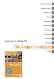 Stefan Loose Reiseführer Thailand: Die Andamanenküste