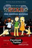 Comment devenir une star des mdias sociaux