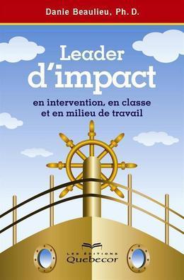 Leader d'impact