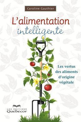 Alimentation intelligente (L')