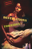 Destinations torrides