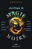 Sortilges de magie noire