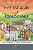 Habitat sain et cologique