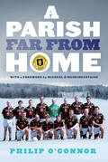 A Parish Far From Home