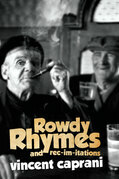 Rowdy Rhymes and Rec-im-itations