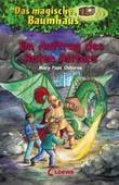 Das magische Baumhaus 27 - Im Auftrag des Roten Ritters