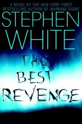 The Best Revenge