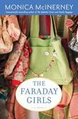 The Faraday Girls: A Novel