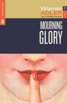 Mourning Glory: Finding a Husband Among the Grieving