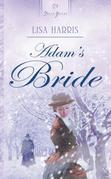 Adam's Bride