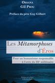 Les Métamorphoses d'Eros