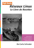 Rseaux Linux - Le livre de Recettes