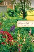 Katie's Dream: A Novel