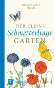 Der kleine Schmetterlingsgarten