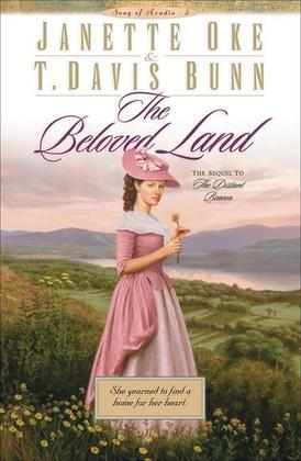 The Beloved Land: