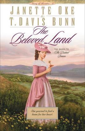 The Beloved Land: