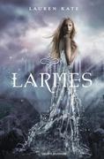 Larmes, Tome 1