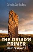 The Druid's Primer