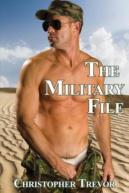 The Military File
