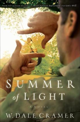 Summer of Light: A Novel