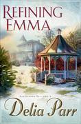 Refining Emma