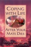 Coping with Life After Your Mate Dies
